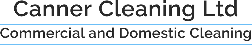 Canner Cleaning Ltd